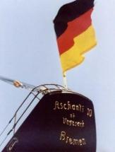 Ascha8