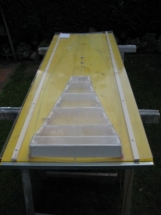Black Pearl 8_Deckform mit aufgesetzter Plicht