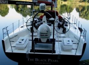 Black Pearl Unbenannt3