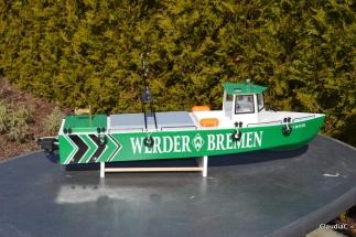 Claudia-Werder 3
