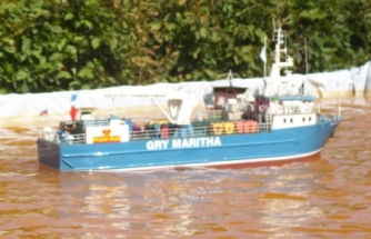Gry Maritha 4
