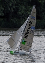 Illbruck Bild 16_Vorm Wind