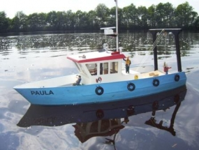 Paula 2