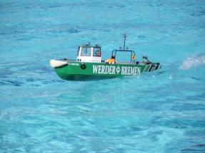 Werder5